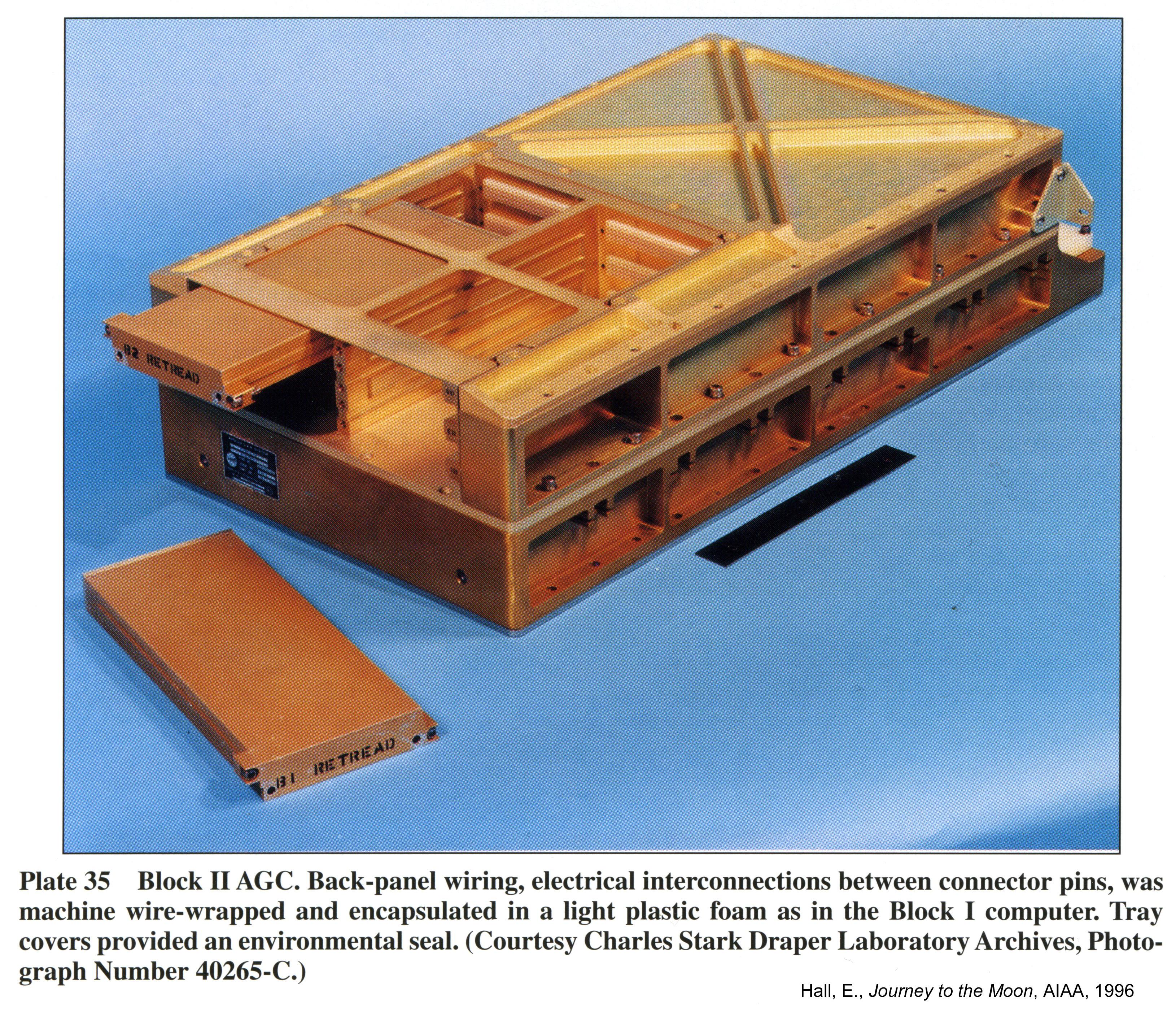 Summary Virtual Apollo Guidance Computer Ibiblio The