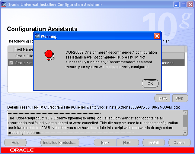 32 7 software oracle bit free download sql plus windows for 8i At IU,