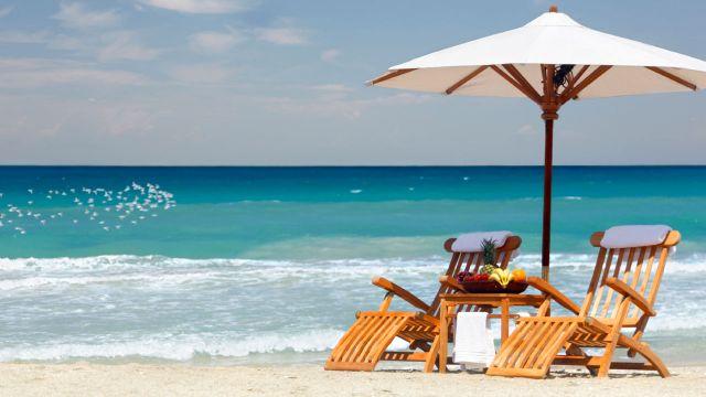 panama city beach hispanic singles Best spanish restaurants in panama city, panama province: find tripadvisor traveler reviews of panama city spanish restaurants and search by price, location, and more.