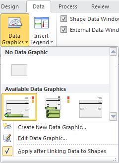 Lesson 1: Data Graphics Concepts - Volume 3: Programming