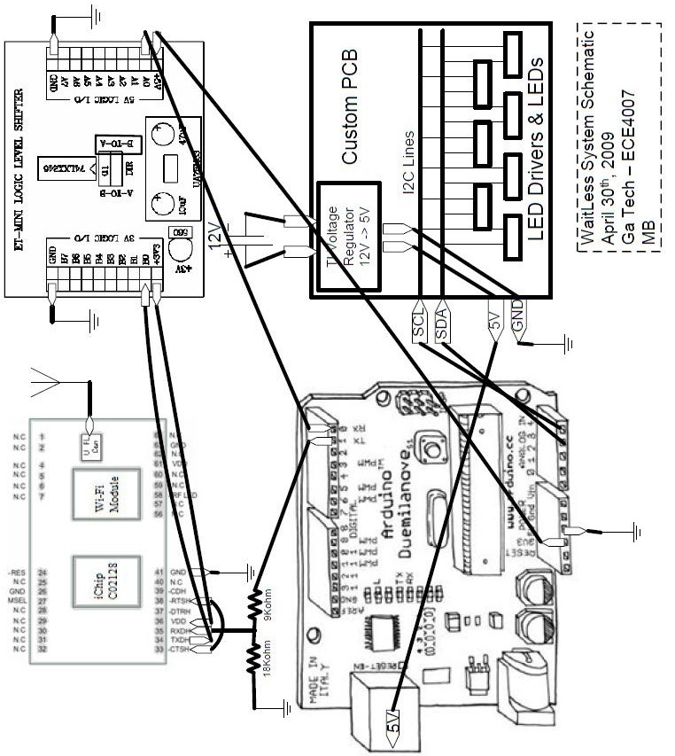 garmin nuvi mini usb schematic